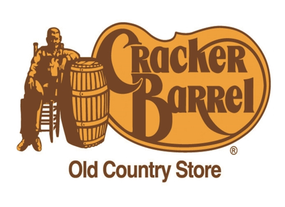 cracker barrel restaurants case study essay